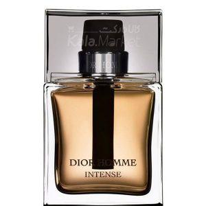 Kala Market-کالا مارکت- dior homme intense1 300x300 - ادو پرفیوم مردانه دیور مدل Homme Intense