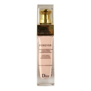 Kala-Market - diorskin forever first 300x300 - کرم پودر دیور مدل فور اور (DIOR Diorskin Forever Foundation)