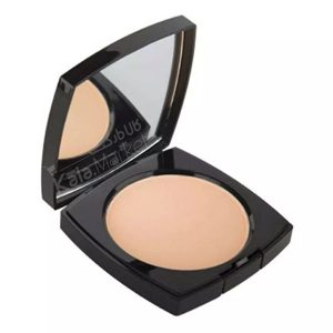 Kala-Market - my deluxe pressed powder1 300x300 - پنکک دلوکس مای (MY Deluxe Pressed Powder)