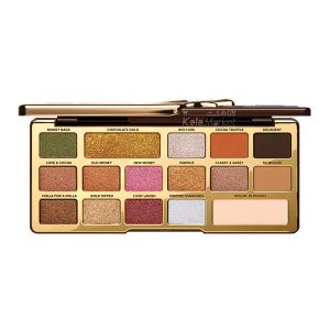 Kala-Market - too faced chocolate gold1 300x300 - پالت سایه توفیسد مدل شکلات گلد (TOO FACED Chocolate Gold Eyeshadow)