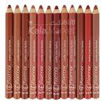 Kala Market-کالا مارکت- FLORMAR Matte Color Lipstick set 1 2 150x150 - محصولات مراقبت پوست و مو | Skin & Hair Care