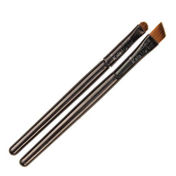 Kala-Market - MILLION PAULINE Gel Eyeliner4 600x600 - ژل ابرو و خط چشم ژله ای میلیون پائولین (MILLION PAULINE Gel Eyeliner)