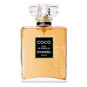 Kala-Market - chanel coco1 300x300 - ادو پرفیوم زنانه شنل مدل Coco