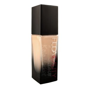 Kala Market-کالا مارکت- huda beauty faux filter foundation5 300x300 - کرم پودر هدی بیوتی (HUDA BEAUTY Fauxfilter Foundation)