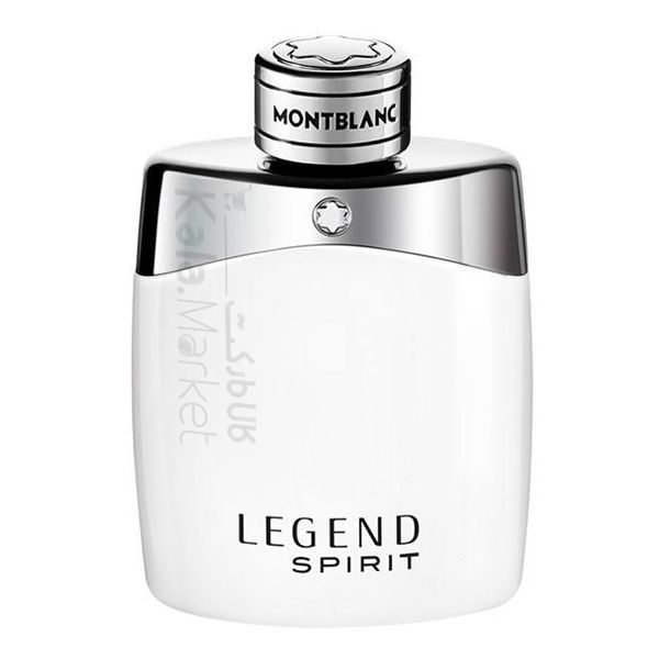 Kala-Market - mont blanc legend spirit1 600x600 - ادو تویلت مردانه مون بلان مدل Legend Spirit