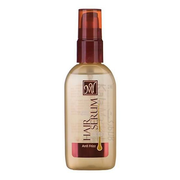 Kala-Market - my anti frizz1 600x600 - سرم ضد وز مو مای (MY Hair Serum Anti Frizz)