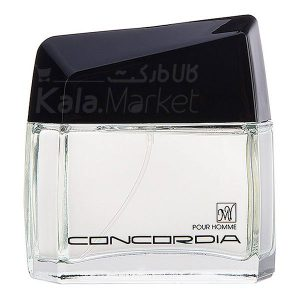 Kala-Market - my concordia1 300x300 - ادو تویلت مردانه مای مدل Concordia