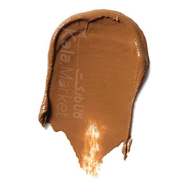 Kala Market-کالا مارکت- bobbi brown concealer kit3 1 600x600 - کیت کانسیلر کرمی بابی براون آلموند (BOBBI BROWN Creamy Concealer Kit Almond)