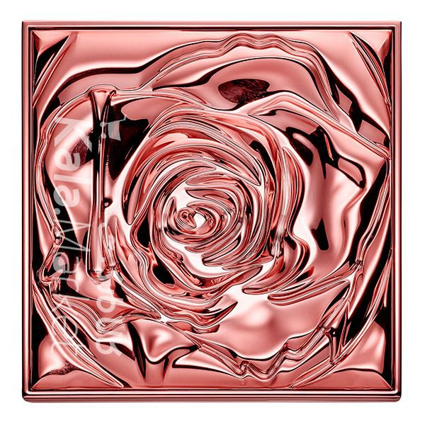 Kala Market-کالا مارکت- smashbox petal metal highlighter rosemantic 4 600x600 - رژگونه و هایلایتر اسمش باکس رزمانتیک (SMASHBOX Petal Metal Highlighter Rosemantic)