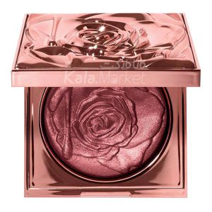Kala Market-کالا مارکت- smashbox rosemantic1 300x300 - رژگونه و هایلایتر اسمش باکس رزمانتیک (SMASHBOX Petal Metal Highlighter Rosemantic)