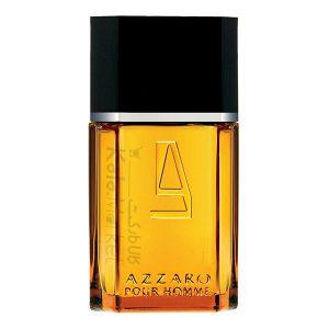 Kala Market-کالا مارکت- Azzaro Pour Homme1 300x300 - ادو تویلت مردانه آزارو مدل Azzaro Pour Homme