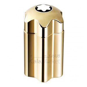 Kala Market-کالا مارکت- MONT BLANC EMBLEM ABSOLU1 300x300 - ادوتویلت مردانه مون بلان مدل Emblem Absolu