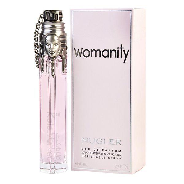 Kala Market-کالا مارکت- MUGLER WOMANITY2 600x600 - ادو پرفیوم زنانه تیری ماگلر مدل Womanity