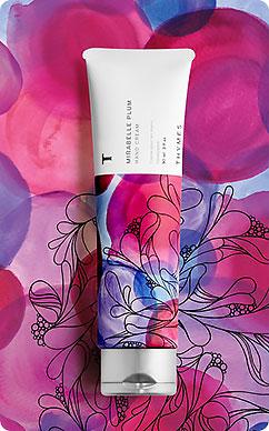 Kala Market-کالا مارکت- skin hair care perfume cat banner kala market - صفحه اصلی