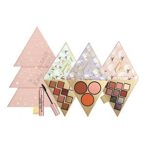 Kala Market-کالا مارکت- TOO FACED UNDER THE CHRISMAS TREE1 300x300 - بیوتی پک حرفه ای توفیسد (TOO FACED Under The Christmas Tree Face & Eye Set)