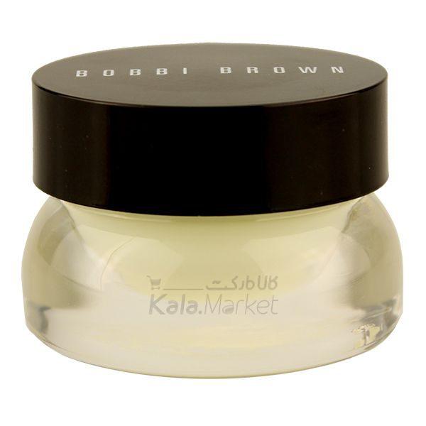 Kala Market-کالا مارکت- bobbi brown eye balm1 600x600 - بالم دور چشم بابی براون (BOBBI BROWN Extra Eye Balm)