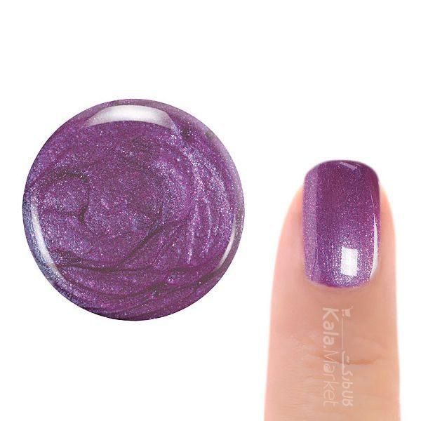 Kala Market-کالا مارکت- huda glitter nail polish b 10 600x600 - ست لاک 3 تایی اکلیلی هدی بیوتی کد 2 (HUDA BEAUTY Glitter Nail Polish B)