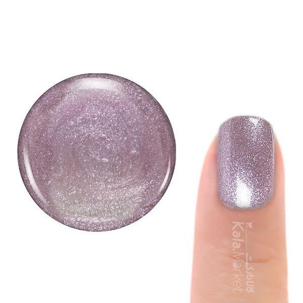 Kala Market-کالا مارکت- huda glitter nail polish b 11jpg 600x600 - ست لاک 3 تایی اکلیلی هدی بیوتی کد 2 (HUDA BEAUTY Glitter Nail Polish B)
