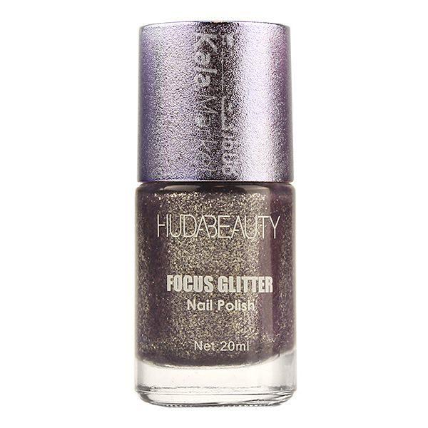 Kala Market-کالا مارکت- huda glitter nail polish b 3 600x600 - ست لاک 3 تایی اکلیلی هدی بیوتی کد 2 (HUDA BEAUTY Glitter Nail Polish B)