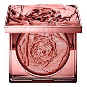 Kala Market-کالا مارکت- smashbox petal metal gilded rose1 300x300 - رژگونه و هایلایتر اسمش باکس گیلدد رز (SMASHBOX Petal Metal Highlighter Gilded Rose)