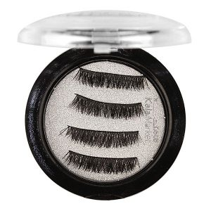 Kala Market-کالا مارکت- huda beauty magnetic lashes style 1 2 300x300 - مژه مگنتی هدی بیوتی استایل 1 (HUDA BEAUTY Magnetic Lashes Style 1)