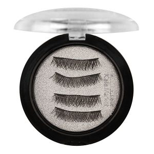 Kala Market-کالا مارکت- huda beauty magnetic lashes style 2 1 300x300 - مژه مگنتی هدی بیوتی استایل 2 (HUDA BEAUTY Magnetic Lashes Style 2)