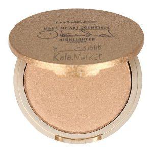 Kala Market-کالا مارکت- mac highlighter powder 1 300x300 - هایلایتر پودری مک (MAC Highlighter Powder)